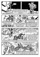 Another Time and Place Page 2 by AndyTurnbull