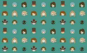 DP: Professor Layton and the Azran Legacy by Hoshizora-no-Shita