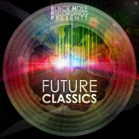 Future Classics by DeGraafCreativity