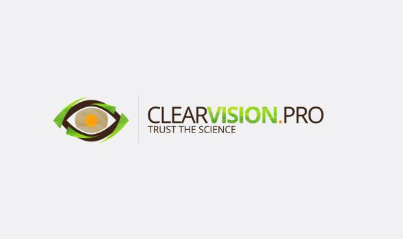 ClearVisionPro by ZRobert
