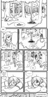 AatR: Round 2 Page 2 by MegSyv