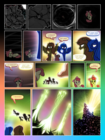 FiM TNtMD - Page 114: A Thousand may be Lit by One by ArofaTamahn