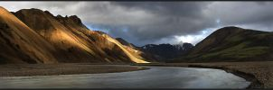 Iceland 35 by lonelywolf2
