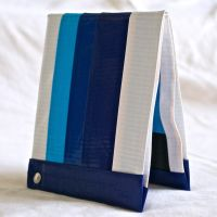 Ideal duct tape wallet by weRDunfo