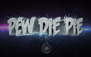 PEW.DIE.PIE  New`~ unfinished work* 2 ! by KruptedMINTY