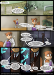 AGENCY DAY 3: Act III pg24 by JediAnnSolo