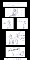 CM Rd1: Starshots- Pg9 by SnowTheWolf