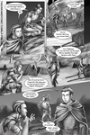The Unnamed: page 2 by SilverKitty000