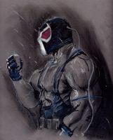 Bane by Graymalkin2112
