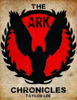 ARK Chronicles: Prologue by crooked-letters