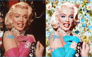 recolor-MM-dodgers blue-by-Carla Fuchs by CarlaBabi