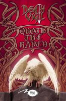 death vigil issue 4 cover by nebezial