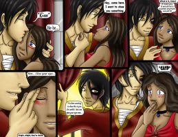 Zutara - What About Now Pg. 30 by SetoAngel01