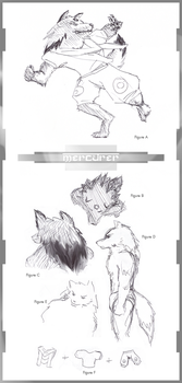 Bark Character Concepts 6 by os-osiris