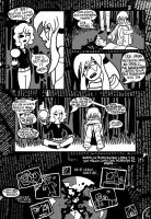 Joh vs laSALSA comic -2- by TheDeathGirl