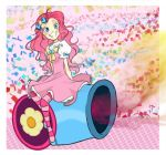 MLP - Party Cannons are Canon by ZOE-Productions