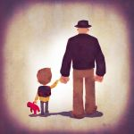 Breaking Dad by Andry-Shango