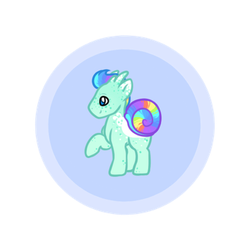 UglyPonies Ref Sheet - Unnamed by that-lil-trans-boy