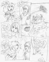 MHLB page 135 by herby62