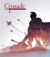 Crusade by kendmd
