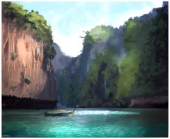 enviro_doodle2 by David-Holland