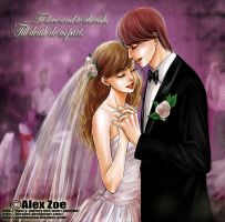 Wedding_Vow version by alexzoe