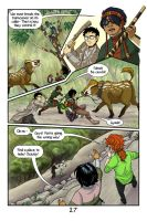 Title Unrelated - Ch2 P27 by twapa