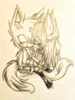 .:love you:. by DJ-StaaR