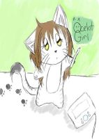 My first ID by ocelot-girl
