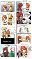 ToA- Translation by LadyUsada