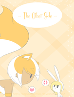 The other Side by IFuckingHateDallas