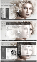 My Glass Exterme by gsw953onDA
