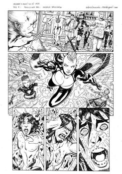 Uxm-31-page8 by andrearsandbabs
