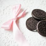 Oreo by AmandineRopars