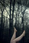 Its the devil I love by SadieSavage