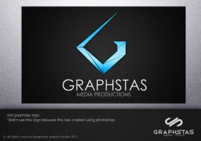old.graphstas by graphstas