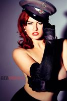 gia 2 by geaimages