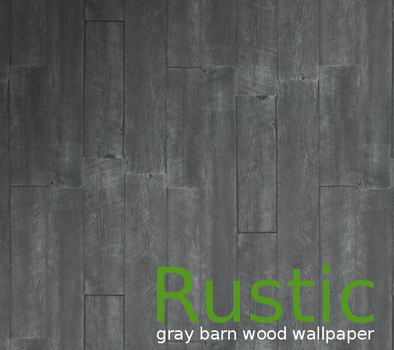 Rustic Barn Wallpaper by lehighost