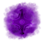 NEW Kage Emblem! by Kage-Kaldaka