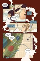 Page 41 final by jgurley