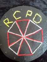 Rcpdpatch by TiffanyLuckyCharms