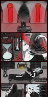TTORC: Placement P1 by Gregor-Lives