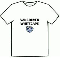 WHITECAPS DESIGN by braich92