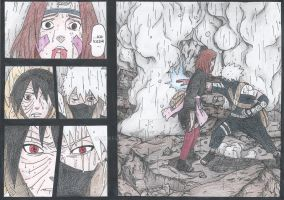 Naruto__604 by theFudgy94