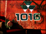 101six by rickster155