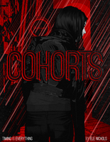 Cover of Cohorts: Timing is Everything by elenichols