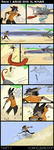 RoA: Round 1 Page 7 by NuclearLoop