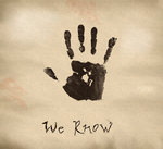 We Know by TheDarkEvilGoddess14