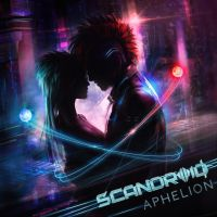 Scandroid - Aphelion (Art) by 972oTeV