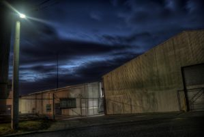 eggstockHDR0294 by The-Egg-Carton